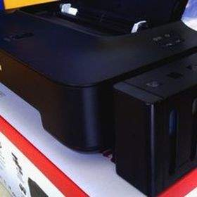 TOTAL Printer Solution
