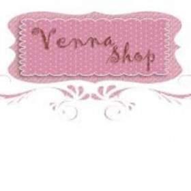 venna shop (Bukalapak)