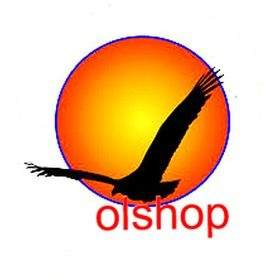 olshop (Bukalapak)