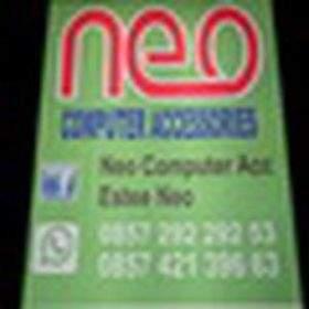 Neo Computer Acc (Bukalapak)