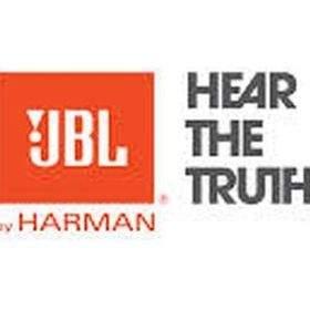 JBL Audio Store (Bukalapak)
