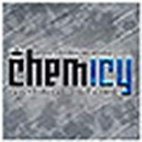 Chemicy Gaming (Bukalapak)