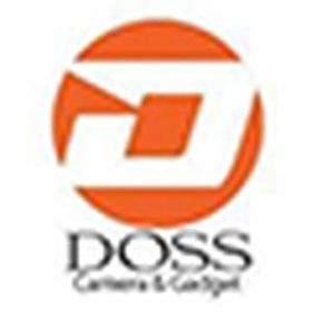 DOSS (Bukalapak)