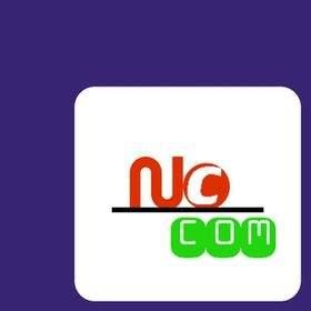 Nc com (Bukalapak)