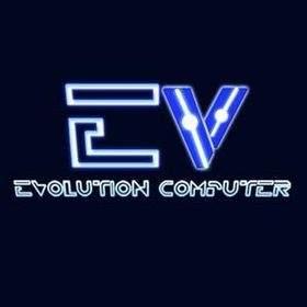 Evolution Computer PTK (Bukalapak)