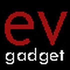 eV (Bukalapak)