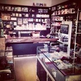instax shop (Bukalapak)