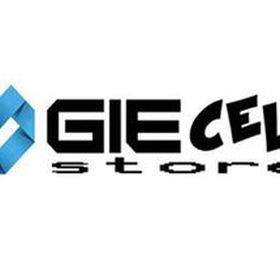 GIECELL STORE