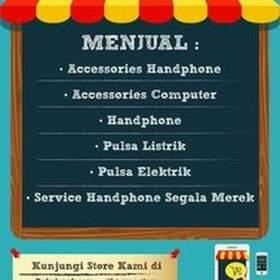 sih_nomo store