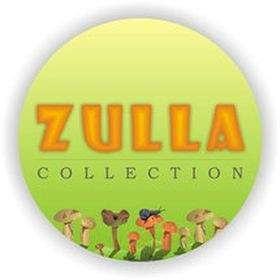 Zulla Collection (Tokopedia)
