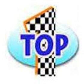 TOP ONE COMPUTER PURBALINGGA (Bukalapak)