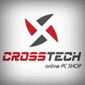 CrossTech (Bukalapak)