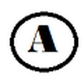 Amac Store (Bukalapak)