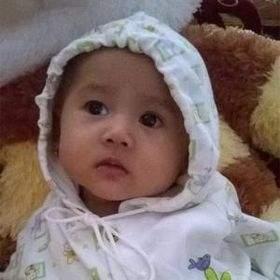 Muhammad as_ari (Bukalapak)