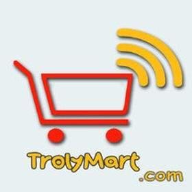 Trolymart