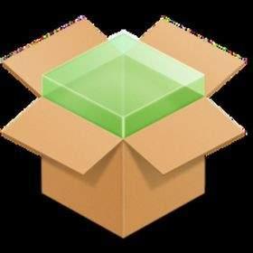 computerbox