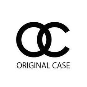 Original-Case (Tokopedia)