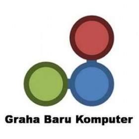 Graha Baru Komputer (Bukalapak)