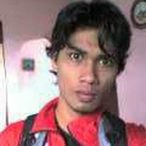 Muhammad Marzuki Mustofa