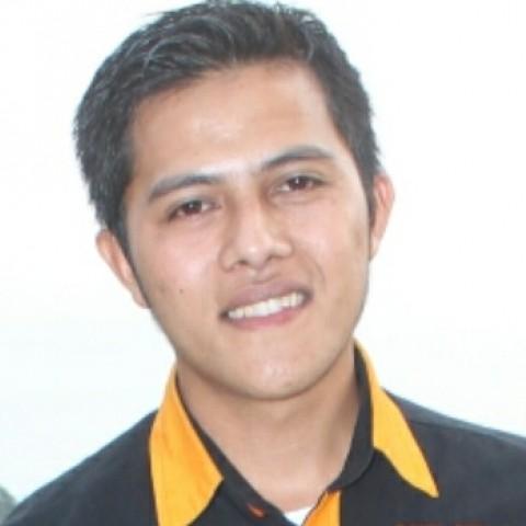 Lutfi Hidayatul A