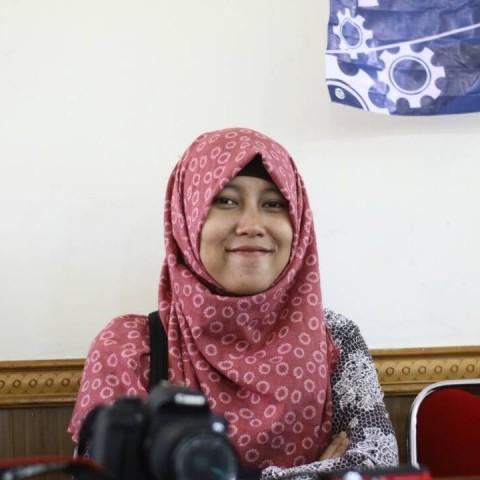 Nurul Mutiara Risqi A