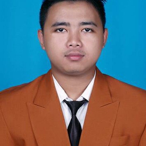 Aziz Rizal Cahyanto